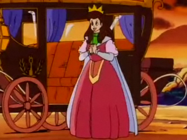 File:QueenMisa3.png