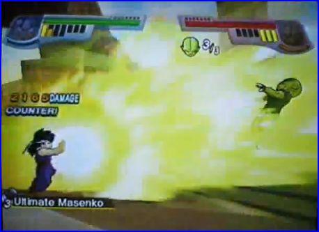 File:UltimateMasenkoblastsSaibamen.JPG