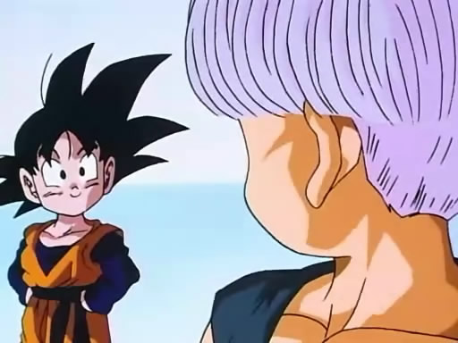 File:Dbz242(for dbzf.ten.lt) 20120404-16201761.jpg