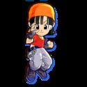 Dragon Ball Fusions-Pan
