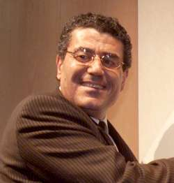 File:HaimSaban8.jpg