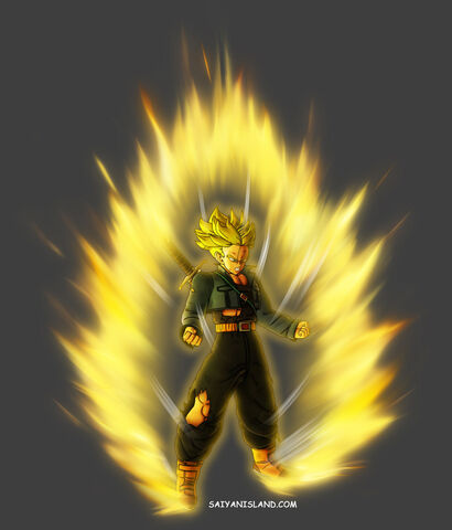 File:Dragon-Ball-Trunks-2.jpg