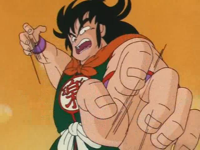 File:Yamcha doing the wolf fang fist.jpg