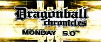 300px-Dragonball Chronicles