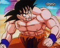 File:Goku fight with vegeta.jpg