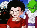 Dbz242(for dbzf.ten.lt) 20120404-16020933