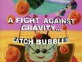 Thumbnail for version as of 10:40, September 9, 2010