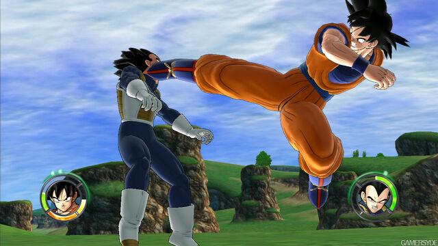File:RB 2 - Goku VS Vegeta.jpg