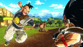 Dragon-Ball-Xenoverse-0821-04