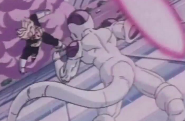 File:Frieza blast trunks.png