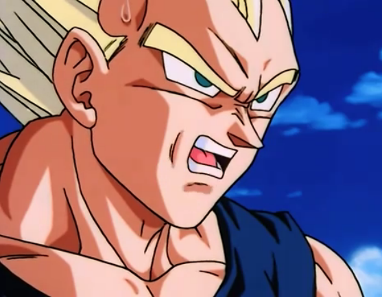 File:VegetaInsultsKidBuu.PNG