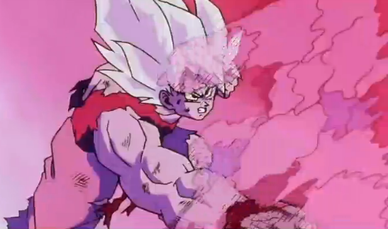 File:A Final Attack - Frieza uses Afterimage.png