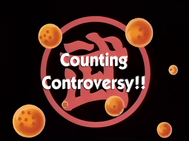File:CountingControversy.png