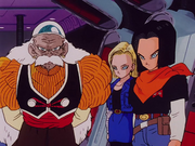 Dr.GeroAndroid17and18NV