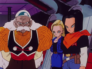 Dr.GeroAndroid17and18NV.png