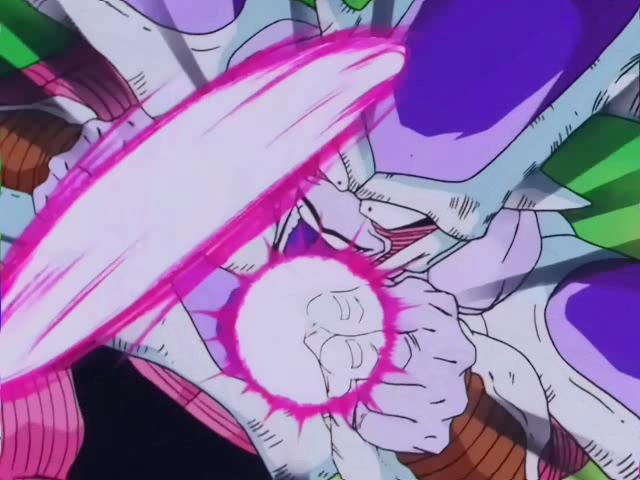 File:Frieza (Third form).jpg