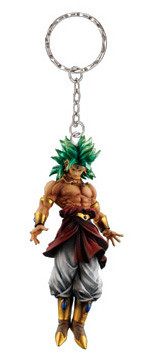 File:HighQualityMaxBattle Broly keychain Banpresto 2008.jpg