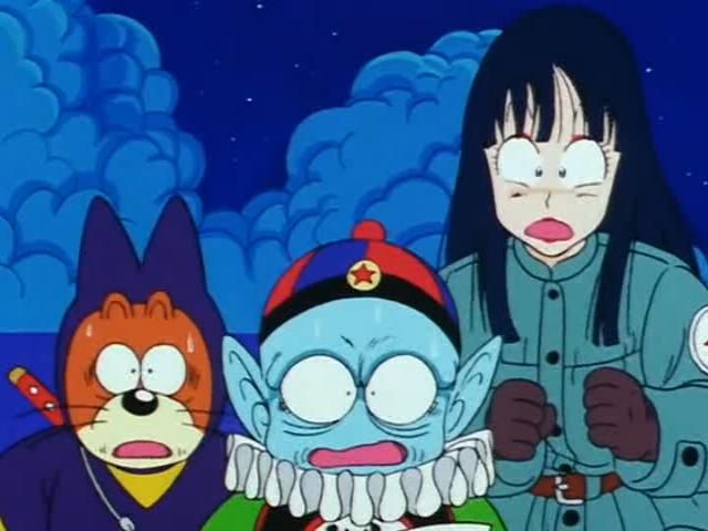 File:Pilaf gang shocked at gokus death.jpg