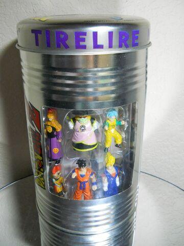 File:Tin Dragonball GeneralBlue.JPG