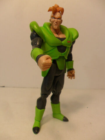 File:Android16-irwin-f.JPG