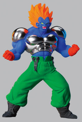 File:Bandai SuperAndroid13 HighGradeRealFigure HGSeriesZ18.PNG