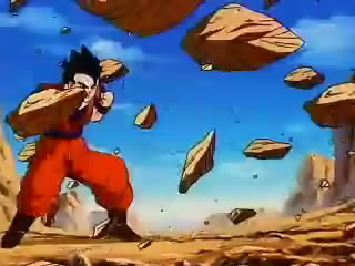 File:Dbz249(for dbzf.ten.lt) 20120505-11563816.jpg