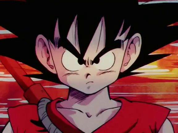 File:GokuAboutToKickDrum.jpg