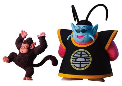 File:Part19-HG-Bandai-KingKaiBubbles.PNG