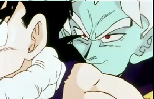 File:Spice gohan.png