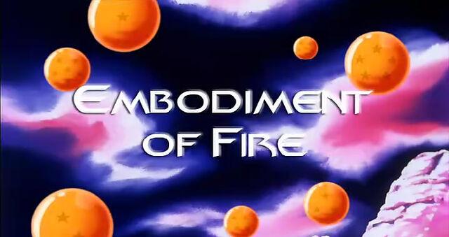 File:Embodiment of Fire.jpg