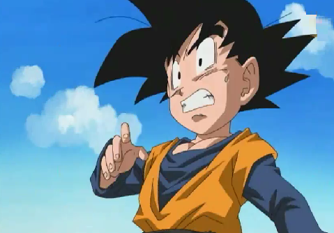 File:Kid goten 3.png