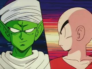 File:Piccolo vs Krillin.png