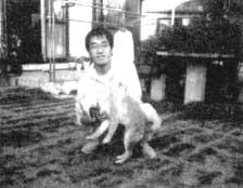 File:Toriyama2(DrSlumpVol12).jpg
