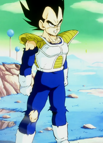 File:VegetaVsGinyuForce.png