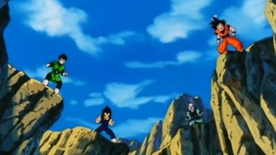 File:Gohan,Goku,VegetaAndSupremeKai.jpg