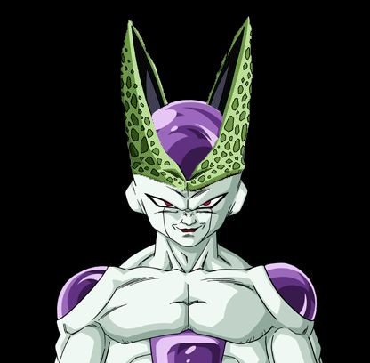File:King Frieza.jpg