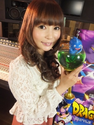ShokoNakagawa&OracleFishScepter
