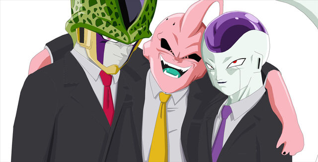 File:Bad gentlemens by novasayajingoku-d2xmcw3.jpg