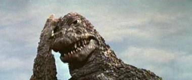 File:Godzilla facepalm-380x160.jpg