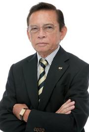 KojiYada2