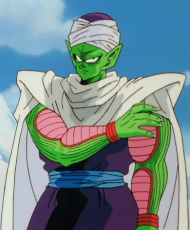 File:PiccoloAfterFightWithRaditz.png