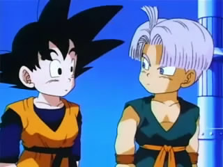 File:Dbz233 - (by dbzf.ten.lt) 20120314-16311296.jpg