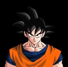 File:Goku normal.jpeg