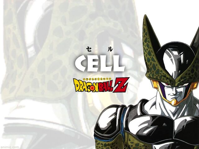 File:Cell-dragon-ball-z-HD-Wallpapers.jpg