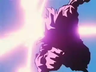 File:Dbz245(for dbzf.ten.lt) 20120418-17291342.jpg