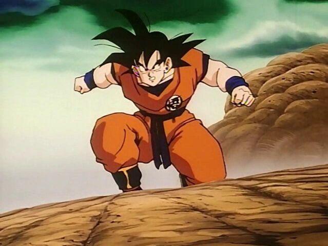 File:Goku 876.JPG