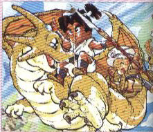 File:Kosuke&RikimaruOnDragon.jpg