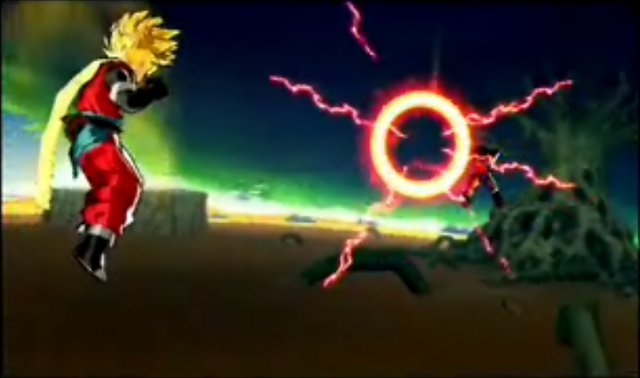 File:Turles Kill Driver 2 Dragon Ball Heroes.png