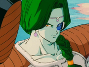Zarbon.Ep.044.png