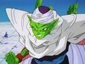 Dbz245(for dbzf.ten.lt) 20120418-17372702